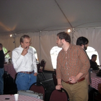 chicago-show-2011-smoking-tent-013.jpg