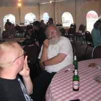 chicago-show-2011-smoking-tent-014.jpg