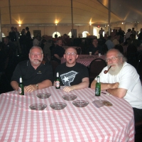 chicago-show-2011-smoking-tent-015.jpg