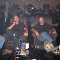 chicago-show-2011-smoking-tent-016.jpg