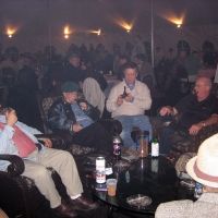 chicago-show-2011-smoking-tent-017.jpg