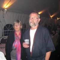 chicago-show-2011-smoking-tent-019.jpg