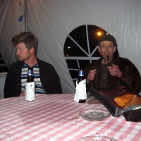 chicago-show-2011-smoking-tent-020.jpg