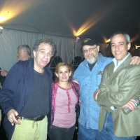 chicago-show-2011-smoking-tent-022.jpg