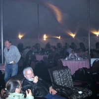 chicago-show-2011-smoking-tent-023.jpg