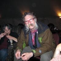 chicago-show-2011-smoking-tent-024.jpg