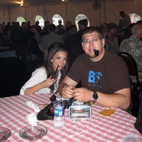 chicago-show-2011-smoking-tent-025.jpg
