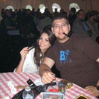 chicago-show-2011-smoking-tent-026.jpg