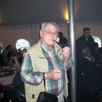 chicago-show-2011-smoking-tent-027.jpg