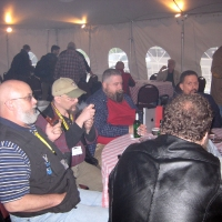 chicago-show-2011-smoking-tent-033.jpg