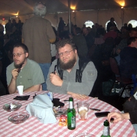 chicago-show-2011-smoking-tent-034.jpg