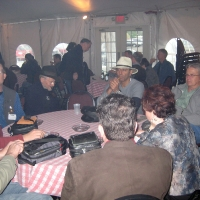 chicago-show-2011-smoking-tent-035.jpg