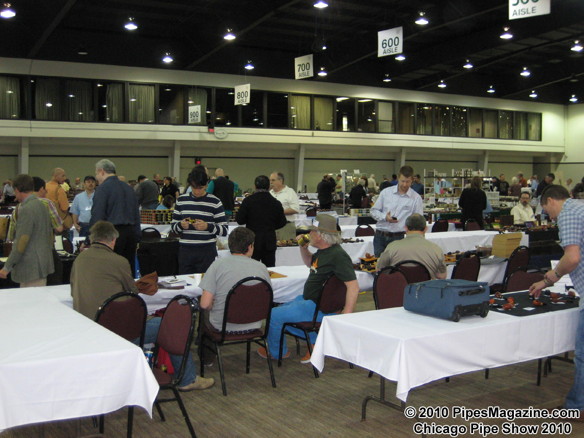 2010-chicago-pipe-show-097.jpg