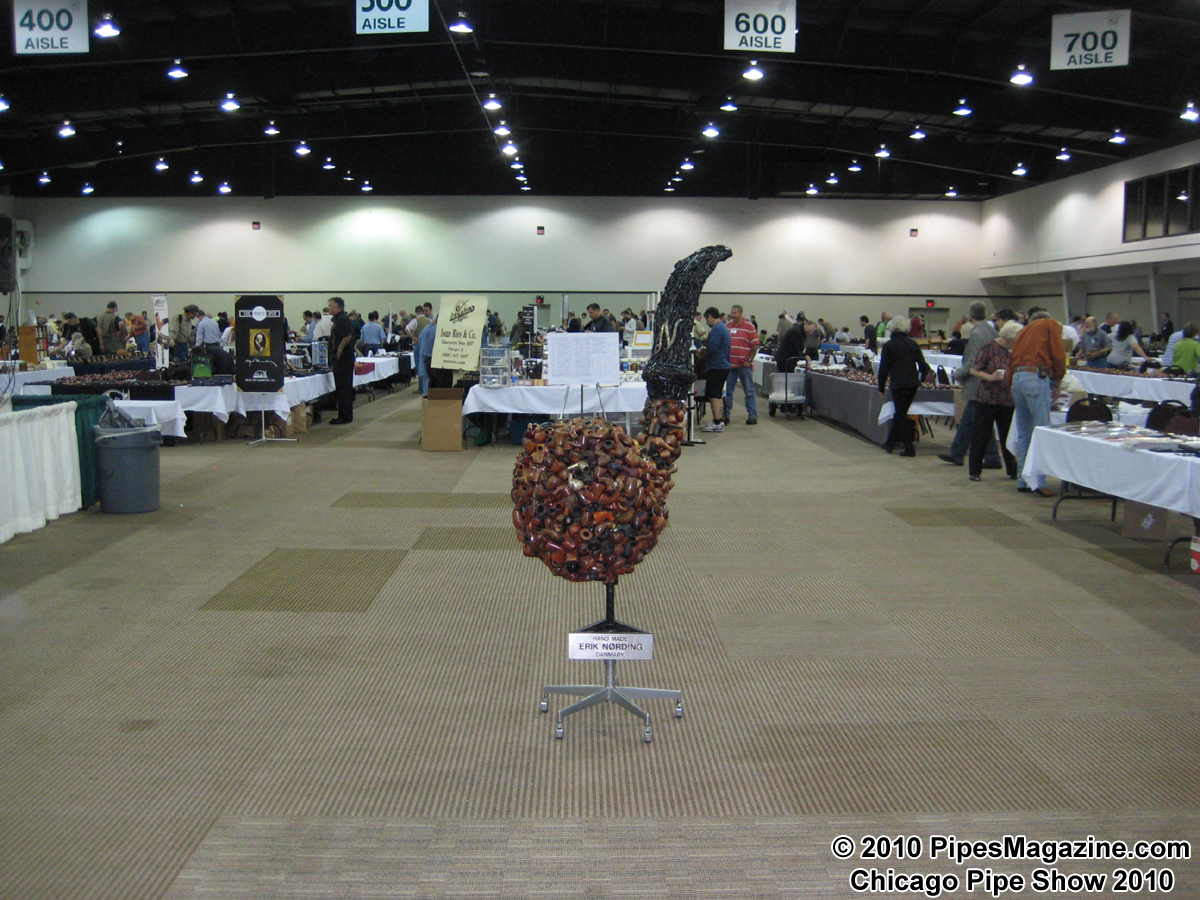 2010-chicago-pipe-show-099.jpg