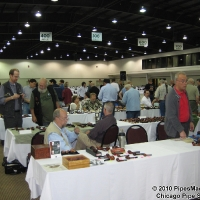 2010-chicago-pipe-show-004.jpg