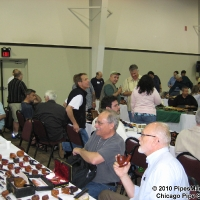 2010-chicago-pipe-show-005.jpg