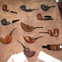 2010-chicago-pipe-show-011.jpg