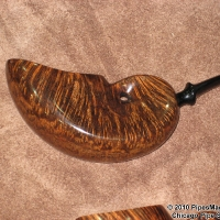 2010-chicago-pipe-show-012.jpg