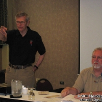 2010-chicago-pipe-show-019.jpg