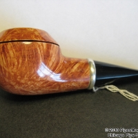 2010-chicago-pipe-show-027.jpg
