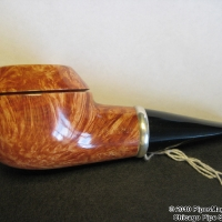 2010-chicago-pipe-show-028.jpg