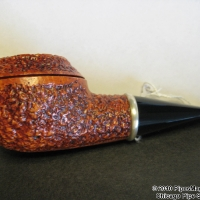 2010-chicago-pipe-show-033.jpg