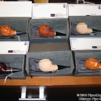 2010-chicago-pipe-show-035.jpg
