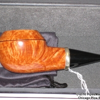 2010-chicago-pipe-show-036.jpg