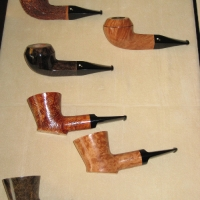 2010-chicago-pipe-show-042.jpg