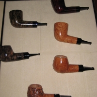 2010-chicago-pipe-show-043.jpg