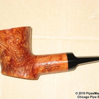 2010-chicago-pipe-show-044.jpg