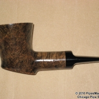2010-chicago-pipe-show-046.jpg