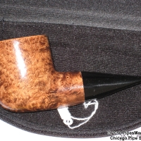 2010-chicago-pipe-show-047.jpg