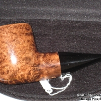 2010-chicago-pipe-show-048.jpg