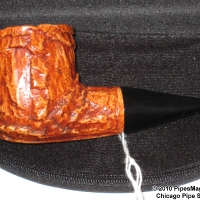 2010-chicago-pipe-show-049.jpg