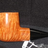2010-chicago-pipe-show-050.jpg