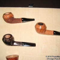 2010-chicago-pipe-show-052.jpg