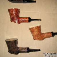 2010-chicago-pipe-show-053.jpg
