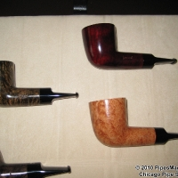 2010-chicago-pipe-show-054.jpg