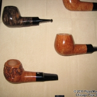2010-chicago-pipe-show-055.jpg