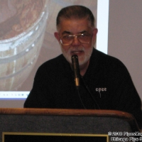 2010-chicago-pipe-show-056.jpg