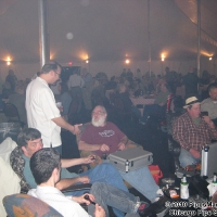 2010-chicago-pipe-show-057.jpg
