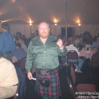 2010-chicago-pipe-show-058.jpg