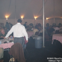 2010-chicago-pipe-show-059.jpg