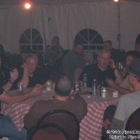 2010-chicago-pipe-show-060.jpg