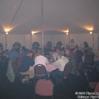 2010-chicago-pipe-show-061.jpg