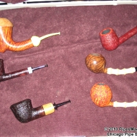 2010-chicago-pipe-show-062.jpg