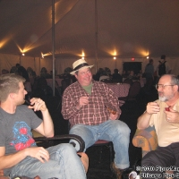 2010-chicago-pipe-show-066.jpg