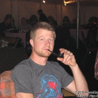 2010-chicago-pipe-show-067.jpg