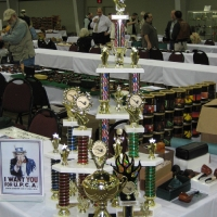 2010-chicago-pipe-show-068.jpg
